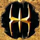 Symbol Bara Magna