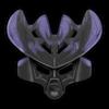 600px-Protectorofearthmask