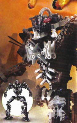 250px-Devastator