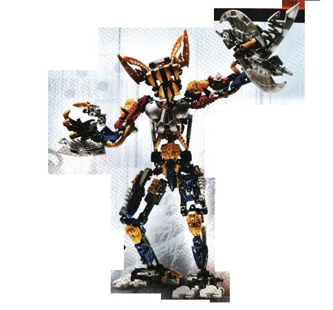 Botar The Bionicle Wiki Fandom Powered By Wikia
