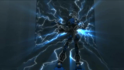 Guurahk Promo Screenshot