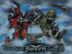 Phantoka