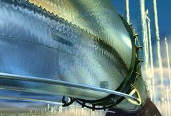 Tubo Metru Nui
