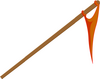 Flag-MNOG2