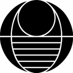 600px-Bohroksymbol
