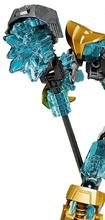 Hammerofpower2