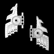 70786-gali-sharkfins 360w 2x