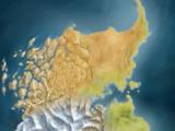 Мата Нуи (Остров)