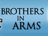 Hermanos en Armas