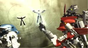 Bionicl