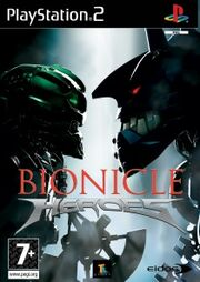 210px-Bionicle heroes ps2