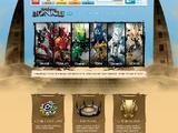 Bionicle.com