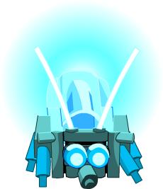 Hoto-Like Bug
