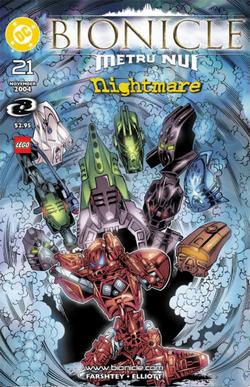 387px-Comic21-DreamsofDarkness