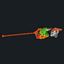 70792-Skull-Slicer-Play-Mask-Grabber