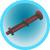 CTJ Bullet