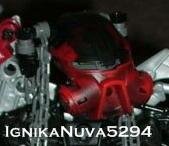 IgnikaNuva5294