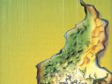 Artakha (Location)