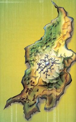 255px-Artakha map