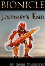 Journey's End by Skorpi63