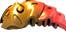 Kraata Za Stage 2