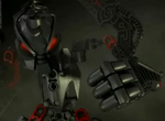 Skrall animaatio