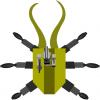 100px-BMH Enemy 4
