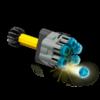 600px-Elemental Ice Blaster