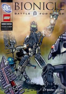 250px-Endgame Cover