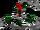 Kraata Virus