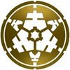 Symbol Po-Metru