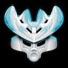 600px-Protectoroficemask