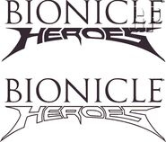 BIONICLE Heroes Logo 01 eps jpgcopy