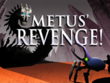 La Venganza de Metus
