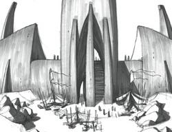 Arena Magna
