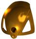Set Golden Armor Pommel