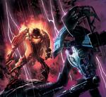 AOSR Core War Malum vs Strakk