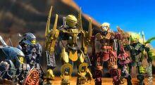 Bionicle6