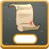 Glatorian Contract