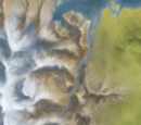 Río Hura-Mafa