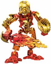 472px-Golden Armor Tahu