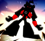 668px-Animation Makuta Corrupted