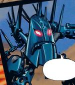 150px-Comic Skakdi Nektann