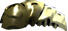 Kraata Xi Stage 1
