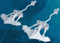 Set Hydro Cuchillas