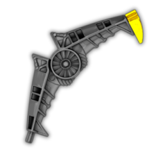 70785-pohatu-stormerang 360w 2x