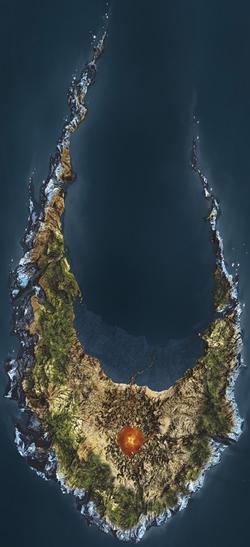 Voya Nui 2