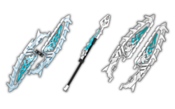 Weapons-kopaka