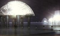 CGI Ga-Metru Buildings 1