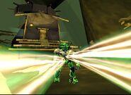 Bionicle Image 08